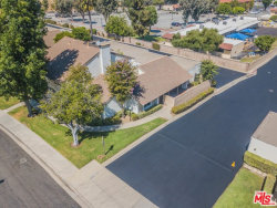 Photo of 19933 Esquiline Avenue, Walnut, CA 91789 (MLS # 19506458)