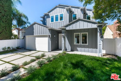 Photo of 12127 Laurel Terrace Drive, Studio City, CA 91604 (MLS # 19506748)