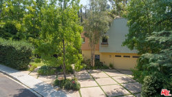 Photo of 9772 Blantyre Drive, Beverly Hills, CA 90210 (MLS # 19507352)