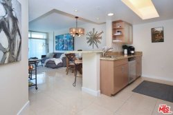 Photo of 13700 Marina Pointe Drive, Unit 521, Marina del Rey, CA 90292 (MLS # 19507484)
