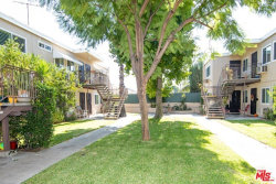 Photo of 7129 Coldwater Canyon Boulevard, Unit 6, North Hollywood, CA 91605 (MLS # 19507486)