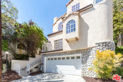 Photo of 726 Sunnyhill Drive, Los Angeles, CA 90065 (MLS # 19507918)