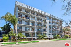 Photo of 450 S Maple Drive, Unit 302, Beverly Hills, CA 90212 (MLS # 19509026)