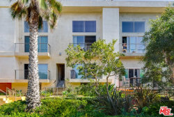 Photo of 20 Ironsides Street, Unit 16, Marina del Rey, CA 90292 (MLS # 19509228)