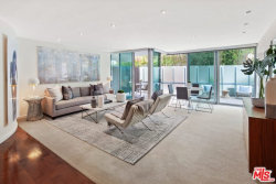 Photo of 535 Ocean Avenue, Unit 1C, Santa Monica, CA 90402 (MLS # 19509336)