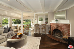 Photo of 11539 Decente Drive, Studio City, CA 91604 (MLS # 19509422)
