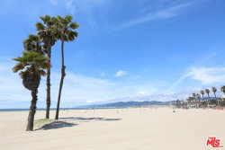 Photo of 2 Sea Colony Drive, Santa Monica, CA 90405 (MLS # 19509558)