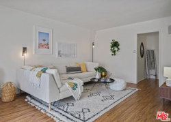 Photo of 2621 Centinela Avenue, Unit 17, Santa Monica, CA 90405 (MLS # 19509802)