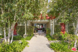 Photo of 4342 Gentry Avenue, Unit 12, Studio City, CA 91604 (MLS # 19509996)