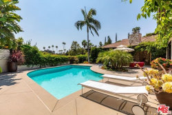 Photo of 1070 N Hillcrest Road, Beverly Hills, CA 90210 (MLS # 19510220)