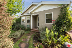Photo of 4328 Chase Avenue, Los Angeles, CA 90066 (MLS # 19510688)