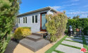 Photo of 12730 Rubens Avenue, Los Angeles, CA 90066 (MLS # 19511836)