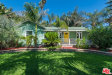 Photo of 22131 Leadwell Street, Canoga Park, CA 91303 (MLS # 19512646)