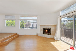 Photo of 4277 Coldwater Canyon Avenue, Unit 1, Studio City, CA 91604 (MLS # 19512862)