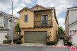 Photo of 1170 Jasmine Walk, Torrance, CA 90502 (MLS # 19513328)