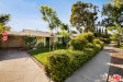 Photo of 851 N Maple Street, Burbank, CA 91505 (MLS # 19514752)