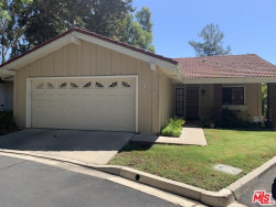 Photo of 6420 Winona Court, Oak Park, CA 91377 (MLS # 19515250)