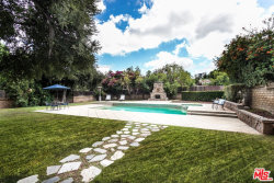 Photo of 23930 Eagle Mountain Street, West Hills, CA 91304 (MLS # 19515854)