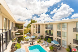 Photo of 1351 N Crescent Heights, Unit 113, West Hollywood, CA 90046 (MLS # 19516338)