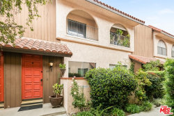 Photo of 1711 Grismer Avenue, Unit 43, Burbank, CA 91504 (MLS # 19516550)