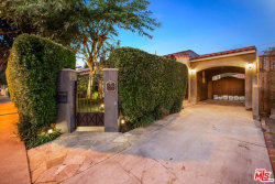 Photo of 338 Westbourne Drive, West Hollywood, CA 90048 (MLS # 19516862)