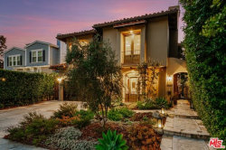 Photo of 4165 Kraft Avenue, Studio City, CA 91604 (MLS # 19517186)