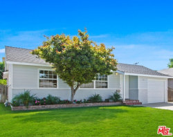 Photo of 908 Willow Drive, Brea, CA 92821 (MLS # 19517476)
