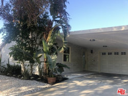 Photo of 5161 Nestle Avenue, Tarzana, CA 91356 (MLS # 19518334)