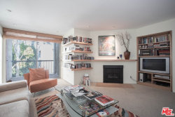 Photo of 8535 W West Knoll Drive, Unit 302, West Hollywood, CA 90069 (MLS # 19518420)