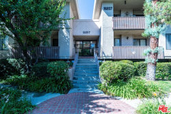 Photo of 15207 Magnolia, Unit 110, Sherman Oaks, CA 91403 (MLS # 19518550)