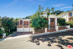 Photo of 9860 Gloucester Drive, Beverly Hills, CA 90210 (MLS # 19519078)