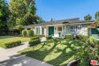 Photo of 17611 Tuba Street, Northridge, CA 91325 (MLS # 19519188)