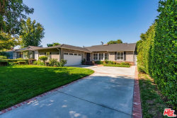 Photo of 4357 Beck Avenue, Studio City, CA 91604 (MLS # 19519232)