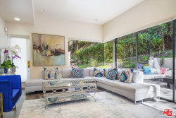 Photo of 2350 Benedict Canyon Drive, Beverly Hills, CA 90210 (MLS # 19519302)