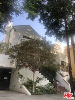 Photo of 9041 Keith Avenue, Unit 3, West Hollywood, CA 90069 (MLS # 19519306)