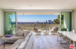 Photo of 9255 Doheny Road, Unit 704, West Hollywood, CA 90069 (MLS # 19519490)