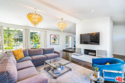 Photo of 2290 Gloaming Way, Beverly Hills, CA 90210 (MLS # 19519694)