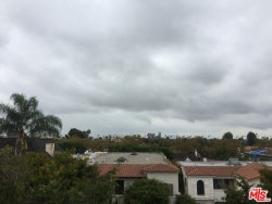 Photo of 235 S Reeves Drive, Unit 302, Beverly Hills, CA 90212 (MLS # 19520070)