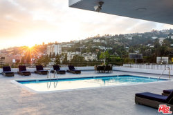 Photo of 1100 Alta Loma Road, Unit 1702, West Hollywood, CA 90069 (MLS # 19520308)