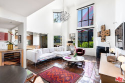 Photo of 720 Huntley Drive, Unit 204, West Hollywood, CA 90069 (MLS # 19520832)