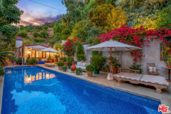 Photo of 10051 Cielo Drive, Beverly Hills, CA 90210 (MLS # 19520834)