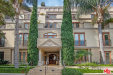 Photo of 137 S Spalding Drive, Unit 104, Beverly Hills, CA 90212 (MLS # 19521390)