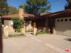 Photo of 220 Valley Vista Drive, Lytle Creek, CA 92358 (MLS # 19521530)