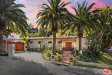 Photo of 9696 Antelope Road, Beverly Hills, CA 90210 (MLS # 19521660)