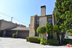 Photo of 826 W Foothill, Unit A, Monrovia, CA 91016 (MLS # 19521668)
