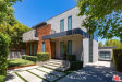 Photo of 912 N West Knoll Drive, West Hollywood, CA 90069 (MLS # 19521952)