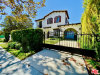 Photo of 147 N Stanley Drive, Beverly Hills, CA 90211 (MLS # 19522450)