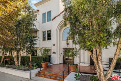Photo of 10648 Woodbridge Street, Unit 305, Toluca Lake, CA 91602 (MLS # 19522612)