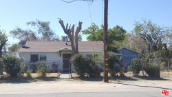 Photo of 9006 E Avenue R8, Littlerock, CA 93543 (MLS # 19522708)