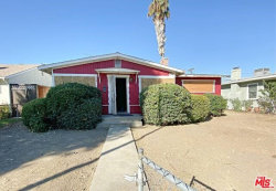 Photo of 6901 Lindley Avenue, Reseda, CA 91335 (MLS # 19523248)